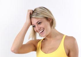 Scapă de colăceii de pe burtă: 5 exerciţii pentru abdomen plat