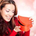 12 sfaturi de la experţi ca să-ţi găseşti sufletul pereche în 2012