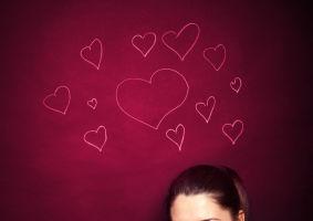 Numerologie 2012: Află cum stai cu dragostea în funcţie de cifra destinului tău