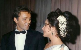 Hollywood: 5 vedete care s-au recăsătorit cu acelaşi bărbat