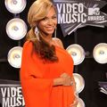 Hollywood: Beyonce, 7 fiţe de vedetă care a devenit mamă