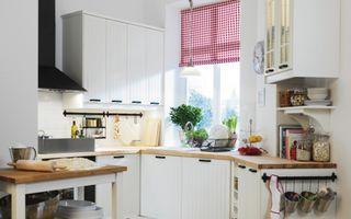 Casa ta: Descoperă accesoriile care îţi înnoiesc mobilierul