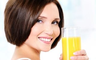 Detoxifiere: Top 10 cele mai eficiente sucuri care alungă toxinele