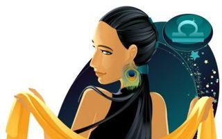 Horoscop 2012: Totul despre zodia Balanţă. Vezi ce-ţi rezervă astrele