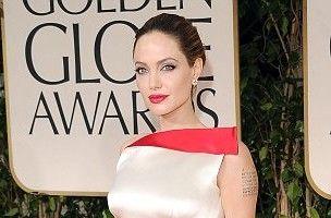 Hollywood: Top 20 de rochii senzaţionale de la Globurile de Aur