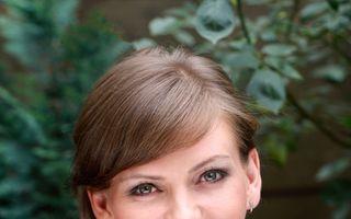 Comunicat de presa Dr. Adriana Fratilescu vis-a-vis de acuzatiile lui Alice Iotta