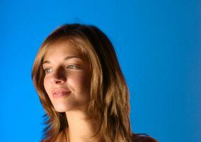 5 complexe de inferioritate pe care le poţi rezolva uşor
