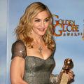 Hollywood: 7 vedete trecute de 50 de ani care arată la fel ca la 20