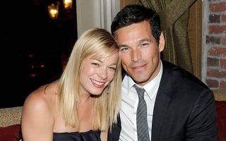 Hollywood: 7 vedete care s-au căsătorit cu amanţii