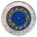 Horoscopul săptămânii. Află ce-ţi rezervă astrele în perioada 23 - 29 ianuarie!