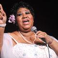 Aretha Franklin s-a sucit: nu se mai mărită