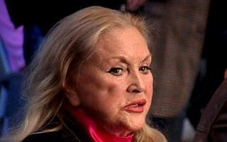 Sondaj eva.ro: Cum va continua drama Zinei Dumitrescu?