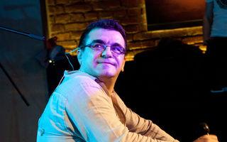 """Mihai Mărgineanu, în Club Tribute: """"Femeile care schiază sunt foarte sexy!"""""""