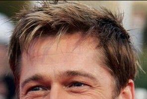 Hollywood: 15 vedete care seamănă între ele
