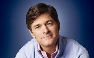 Dr. Oz: 3 cosmetice anti-îmbătrânire pe care dai banii de pomană
