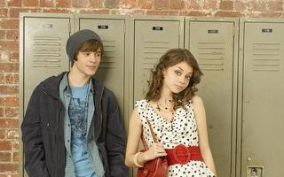 Tocilarul Fermecator, in premiera la Disney Channel, pe 11 Februarie 2012
