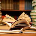 Gazeta Sporturilor şi Editura Trei lansează o nouă serie de cărţi de psihologie practică!