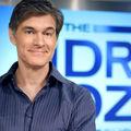 Dr. Oz: 12 reguli de bază ca să slăbeşti cu dieta mediteraneană
