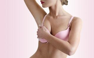 Cancerul de sân: 7 lucruri pe care nu le ştiai despre mamografie