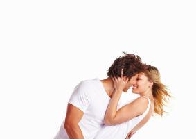 Horoscop: Cum stai cu dragostea în luna februarie, în funcţie de zodie