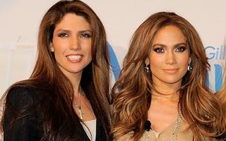 Hollywood: 10 perechi de surori, una mai sexy decât cealaltă