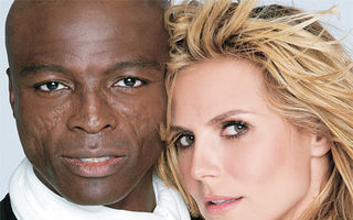 Divorțul anului: Agonia lui Seal după despărțirea de Heidi Klum