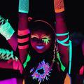 Disney Channel anunta cei 10 finalisti ai competitiei Dance Dance