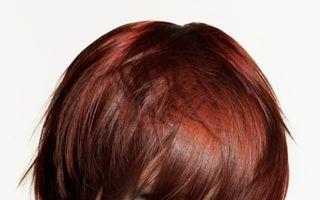 Părul tău: 30 de tunsori care fac senzaţie în 2012