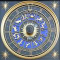 Horoscopul lunii februarie 2012. Află ce ţi-au pregătit astrele
