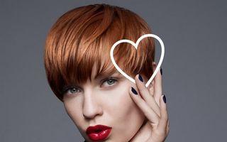 L'Oréal Professionnel lansează DIALIGHT