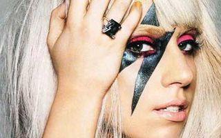 """Lady Gaga: """"Vreau un copil, dar tatăl lui trebuie să fie italian"""""""
