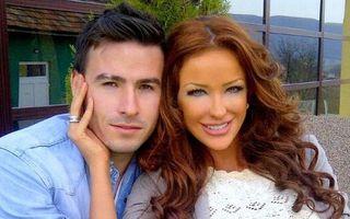 Vedete România: 5 motive pentru care Cristea şi Bianca s-au despărţit