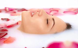 7 trucuri orientale de înfrumuseţare pentru piele şi păr