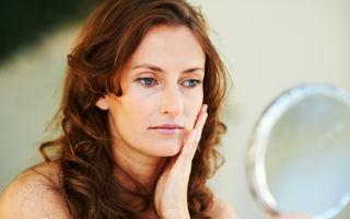 Pielea ta: 3 soluţii eficiente pentru tratarea cicatricilor