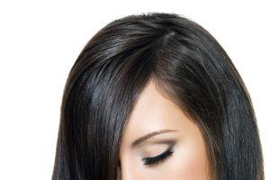 5 tratamente de noapte care îţi fac părul sănătos şi strălucitor