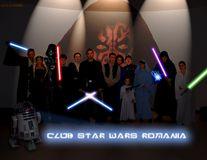"""Star Wars Festival la Grand Cinema Digiplex: """"Forta fie cu tine !"""""""