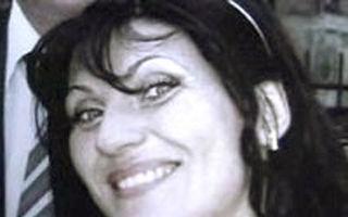 Elodia e declarată oficial moartă