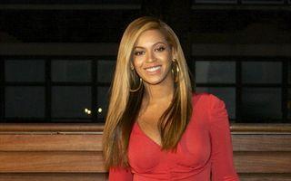 Beyonce, siluetă incredibilă la o lună după naştere