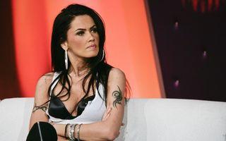 Oana Zăvoranu: 6 semne că are nevoie de ajutor specializat