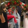 Sărbătoreşte Sfântul Valentin şi profită de Last Minute Sales în Băneasa Shopping City