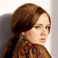 Karl Lagerfeld, declarație dură: Adele e puţin prea grasă