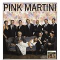 Degustati Pink Martini in mai!