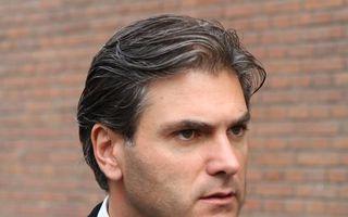 Mircea Radu a rămas fără emisiune