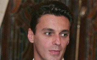 """Mircea Badea, """"război rece"""" cu Simona Gherghe și Bendeac"""