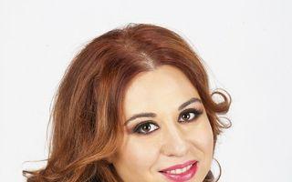 Dosar Eva: 10 vedete grăsuțe din România care au succes cu kilograme în plus