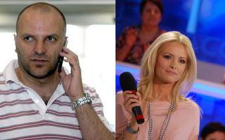 Isterie TV: Cine cu cine se mai ceartă, 6 scandaluri la TV