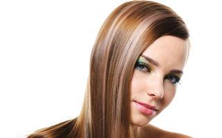 Părul tău: 5 tratamente naturale şi ieftine ca să nu-l pierzi