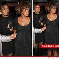 Whitney Houston: primele detalii despre moartea vedetei