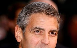 George Clooney, babysitter pentru copiii cuplului Jolie-Pitt