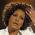 Whitney Houston a luat Xanax şi a adormit în cadă